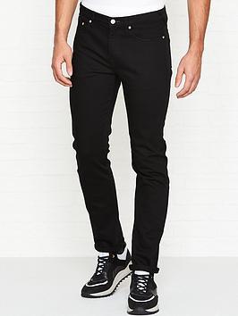 ps-paul-smith-slim-fit-jeans-black
