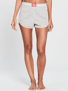 903433236089f Calvin klein | Nightwear & loungewear | Women | www.very.co.uk