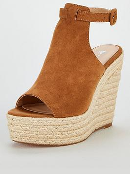 v-by-very-grace-ankle-strap-wedge-sandal-tan