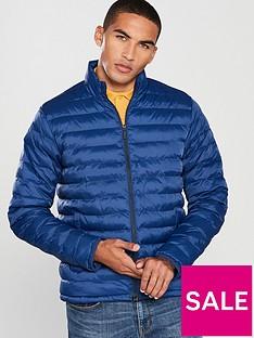 barbour-international-impeller-padded-jacket