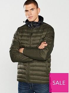 barbour-international-asphalt-padded-jacket