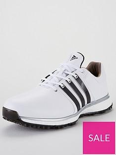 adidas-tour360-xt-trainers-white