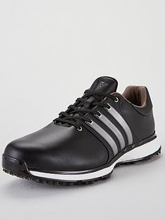 adidas-golf-tour360-xt-trainers-black