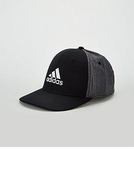 adidas-golf-a-stretch-bos-tour-hat
