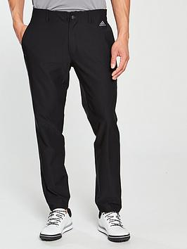 adidas-golf-ultimate365-3s-tapered-pant