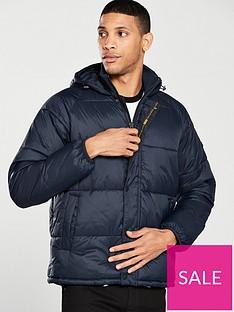 barbour-international-busa-down-jacket