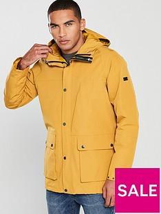 barbour-international-ridge-jacket