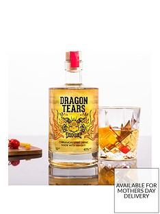 firebox-dragon-tears-whisky