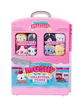 smooshy-mushy-display-fridge