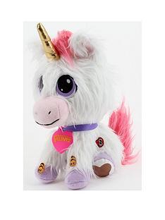 rescue-runts-unicorn