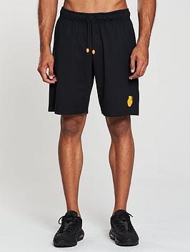 grenade-inception-shorts