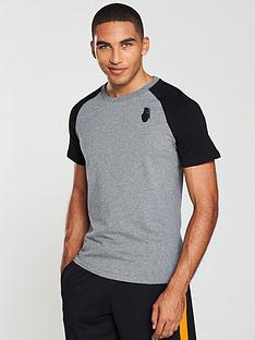 grenade-inception-raglan-t-shirt