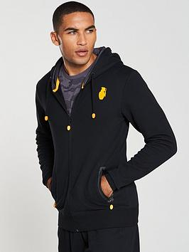 grenade-inception-zip-through-hoodie