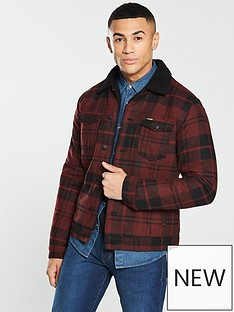 wrangler-wool-trucker-jacket