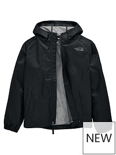 e333ae180 Boys Jackets   Coats