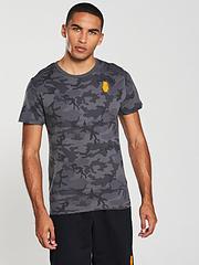 200657585e4e1 Grenade | T-shirts & polos | Sportswear | Men | www.very.co.uk