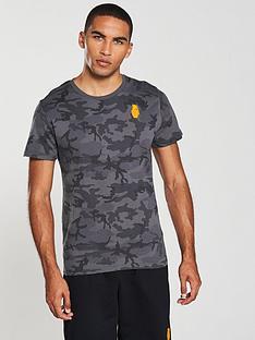 grenade-inception-t-shirt