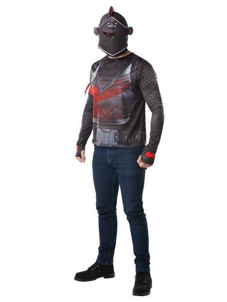 fortnite-tween-black-knight-top-snood