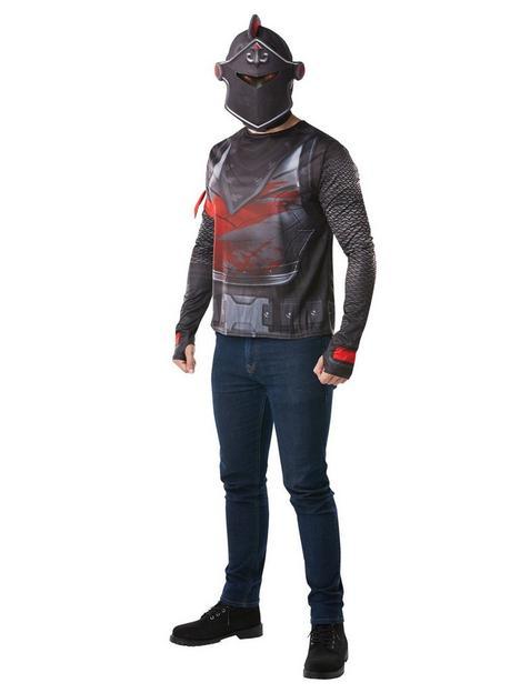 fortnite-adult-black-knight-top-snood