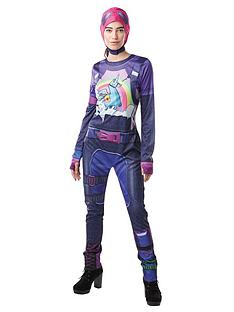 fortnite-adult-brite-bomber-jumpsuit
