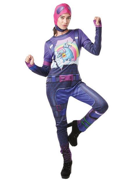 fortnite-tween-brite-bomber-jumpsuit
