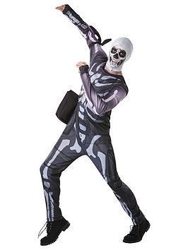 fortnite-tween-skull-trooper-jumpsuit