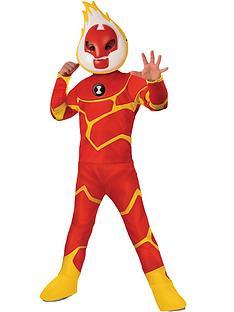 ben-ten-heatblast-costume