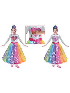 barbie-deluxe-magic-dress