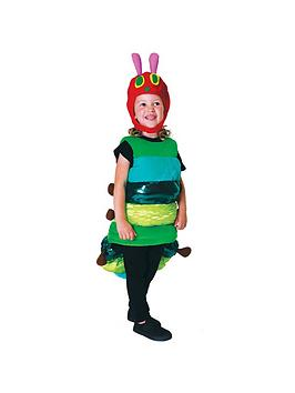 the-very-hungry-caterpillar-deluxe-costume