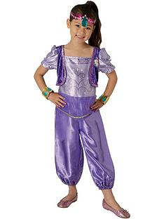 shimmer-shine-shimmer-childs-costume-purple