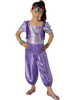 shimmer-shine-shimmer-childs-costume-purple