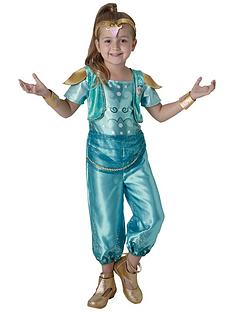 shimmer-shine-shimmer-childs-costume-blue