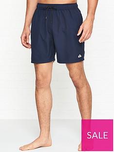 penfield-seal-swim-shorts-navy