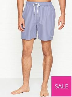 penfield-seal-swim-shorts-purple