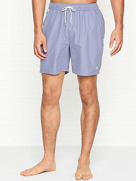 penfield-seal-swim-shorts-purple