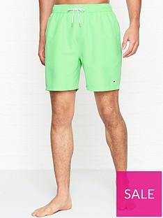 penfield-seal-swim-shorts-green