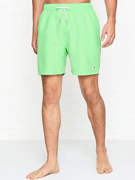 penfield-seal-swim-shorts-green
