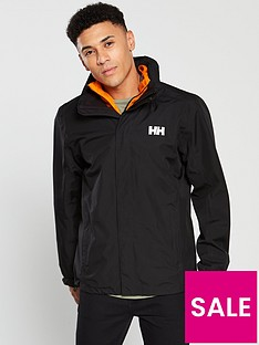 helly-hansen-dubliner-jacket-blacknbsp