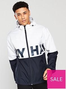 online store 79edf dbe89 Helly hansen | Coats & jackets | Men | www.very.co.uk
