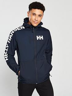 helly-hansen-active-wind-jacket