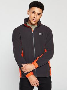 helly-hansen-coastal-fleece