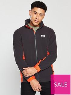 f1391cf83b Helly Hansen | Helly Hansen Jackets & Clothing | Very.co.uk