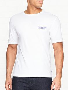 penfield-miller-back-logo-print-t-shirt-white
