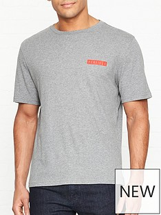 penfield-miller-back-logo-print-t-shirt-grey