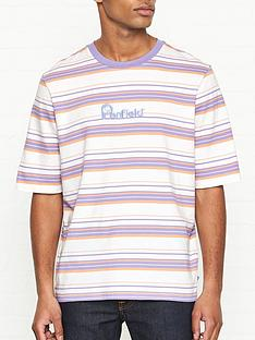 penfield-guano-stripe-t-shirt-white