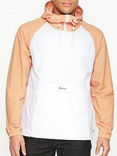 penfield-packjack-colour-block-overhead-jacket-white