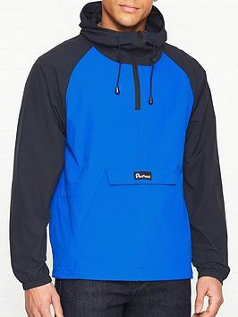 penfield-packjack-colour-block-overhead-jacket-blue