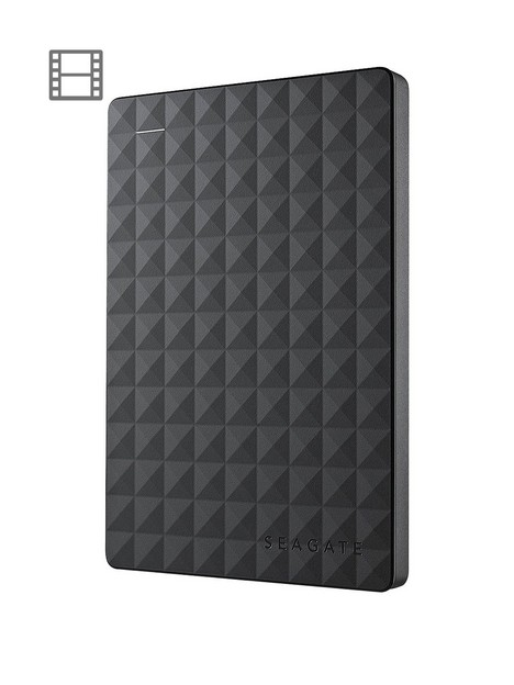 seagate-2tb-expansion-portable-hard-drivenbspwith-optional-2-year-data-recovery-plan