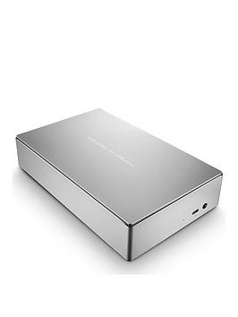 lacie-8tbnbspporsche-design-usb-c-usb-30-desktop-drive-with-optional-2-year-data-recovery-plan