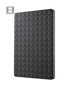 seagate-1tb-expansion-portable-hard-drivenbspwith-optional-2-year-data-recovery-plan
